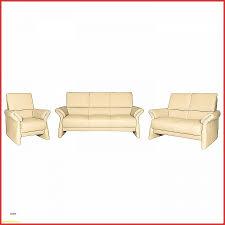 canapé d angle margo canape canapé d angle margo inspirational ensemble canapés luxe