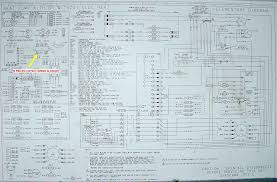 trane heat pump wiring and diagram for system gooddy org
