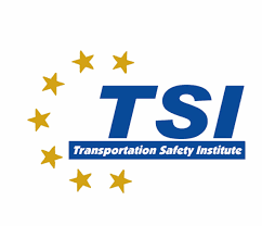 transportation safety institute us department of transportation