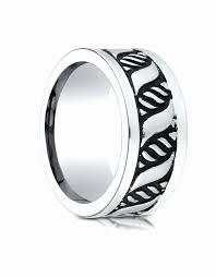 mens camo wedding bands camo wedding rings with real diamonds wedding photography