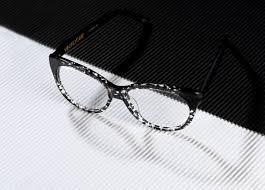 glasses that block fluorescent lights glasses for computers how blocking blue light helps vint york