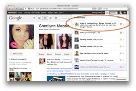 why i u0027m using google for social games and not facebook
