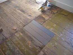 download painting floors monstermathclub com