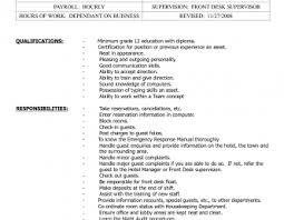 help desk manager job description help desk manager job description template pictures hd artsyken