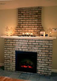 fireplace brick ecormin com