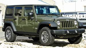 call of duty jeep green 2015 jeep wrangler specs and photos strongauto