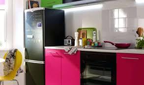 adhesif pour meuble cuisine autocollant meuble free adhesif pour meuble cuisine