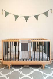 Baby S Room 84 Best Cakelet Neutral Nursery Ideas Images On Pinterest