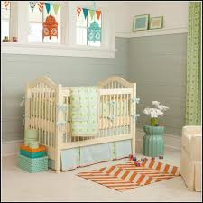 babyzimmer junge gestalten babyzimmer junge gestalten kinderzimme house und dekor galerie