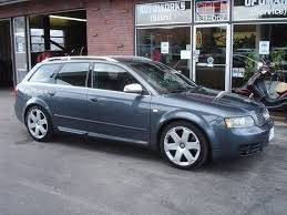 used audi station wagon audi s4 station wagon 4 door for sale used cars on buysellsearch
