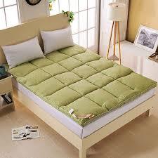 organic cotton futon mattress useful cotton futon mattress