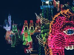 disney electric light parade disney world to end famed electrical parade abc15 arizona