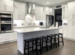 best kitchen cabinet lighting what s the best cabinet lighting