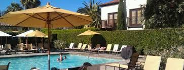 The 15 Best Places With by The 15 Best Places With Tubs In San Diego