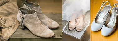 country wedding shoes wedding shoes