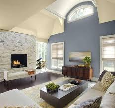 vaulted ceiling design ideas wall decor ideas for vaulted ceilings vaulted ceiling design ideas 3