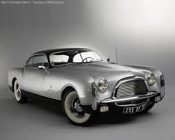 chrysler car white 137 best chrysler grill images on pinterest vintage cars