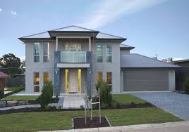 Home Basics And Design Adelaide by New Home Designs Adelaide Home Design Ideas