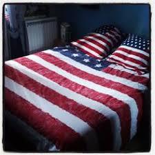 American Flag Duvet Pinterest