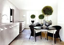 Atlanta Kitchen Designer by Upper6 Kitchen Design Upper Cabinets No Upper Kitchen Cabinets