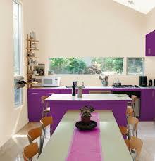 conseil couleur peinture cuisine repeindre une cuisine quelle peinture faut il côté maison