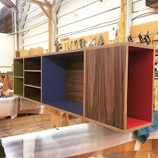 Bookcases Com 18 Best Kerf Bookcases And Book Shelves Images On Pinterest