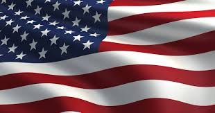 Why Are We Flying Flags At Half Mast Today Montana Flags Ordered At Half Staff For National Pearl Harbor
