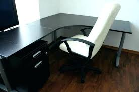 places that sell computer desks near me l shaped desks for sale l shaped computer desks for sale shaped