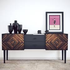 audrey hepburn home decor poster audrey hepburn modern art promotion shop for promotional