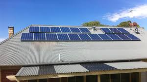 solar panels trina solar panels solar prices u0026 installation adelaide
