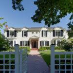 classic house design home reviews house plans 84839