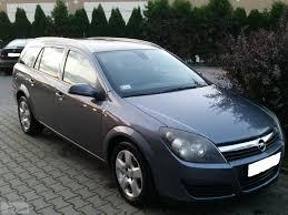 opel astra 2005 coupe opel astra h ogłoszenia motoryzacyjne używane i nowe samochody