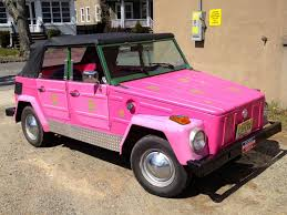 volkswagen barbie thesamba com thing type 181 view topic pictures of your