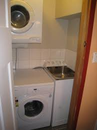 laundry room winsome laundry cupboards gumtree perth laundry in