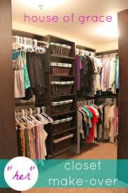 32 best dream closets images on pinterest clothes clothes