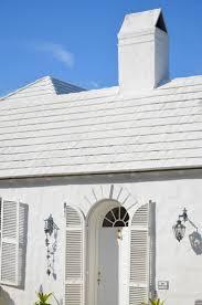 642 best beach house images on pinterest floor stencil