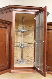 Kitchen Corner Cabinet with Corner Kitchen Cabinet Assembly Kitchen Corner Cabinet As