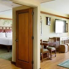 grand californian suites floor plan disney s grand californian hotel spa 1683 photos 1055