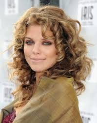 50 Wispy Curly Hairstyles To by 50 Wispy Curly Hairstyles To Inspire You Articles Hairstyles