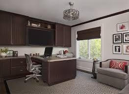 custom home interiors mi sneider custom interiors michigan design center