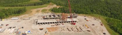 noah u0027s ark theme park to open in kentucky next summer vice news