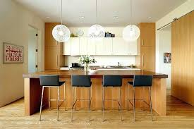 vertical grain fir kitchen cabinets vertical grain fir kitchen cabinets fir kitchen cabinets fir kitchen