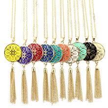 monogramed jewelry popular monogrammed jewelry buy cheap monogrammed jewelry lots