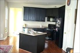used kitchen cabinets pittsburgh used kitchen cabinets pittsburgh pa used kitchen cabinets pa on for