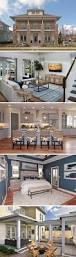 Home Options Design Jacksonville Fl by 38 Best Orlando Fl Homes Images On Pinterest Architecture