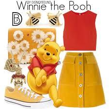 25 winnie pooh costume ideas disney