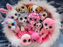 ty beanie boos gabby the 6 1115 best cute stuffed animals images on pinterest beanie babies