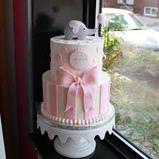 baby showers cakes philadelphia birthday cakes baby shower cakes and mitzvah cakes