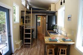 best front door best front door category u2014 tiny house of the year