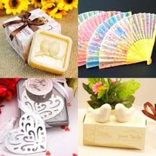 wedding gift johor bahru unique wedding favors door gifts with wide range low price in